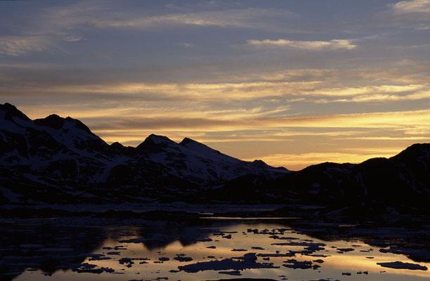 Grönland_Abenteurer_Jürgen_Sedlmayr_109