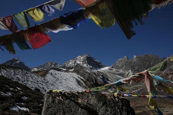 Fotogalerie_Nepal_Everest2_Reisefotograf_Jürgen_Sedlmayr_169