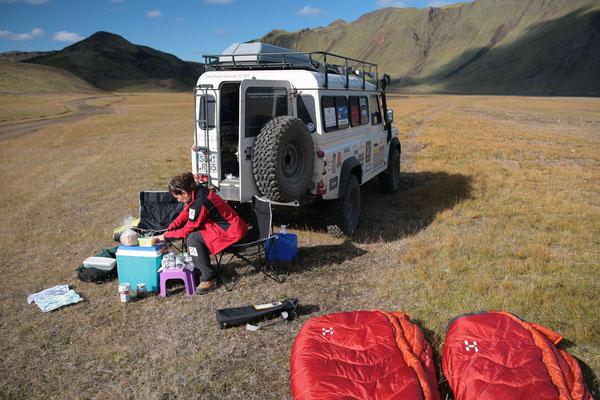 Campingzubehör_Camping_Schuh_BEL_SOL_Stuhl_Manuela27