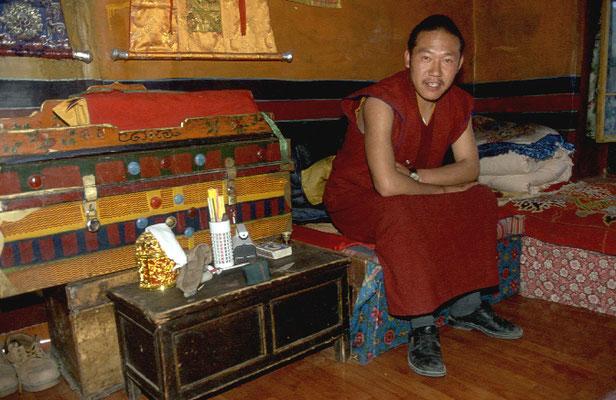 Tibet_Expedition_Adventure_Jürgen_Sedlmayr_204