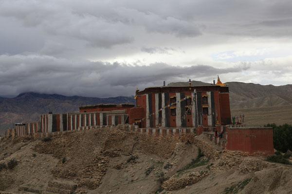 Nepal_UpperMustang_Der_Fotoraum_Jürgen_Sedlmayr_332