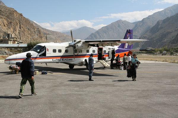 Nepal_Mustang_Reisefotograf_Jürgen_Sedlmayr_79