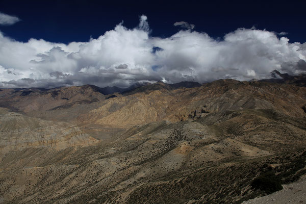 Nepal_UpperMustang_Expedition_Adventure_Jürgen_Sedlmayr_237