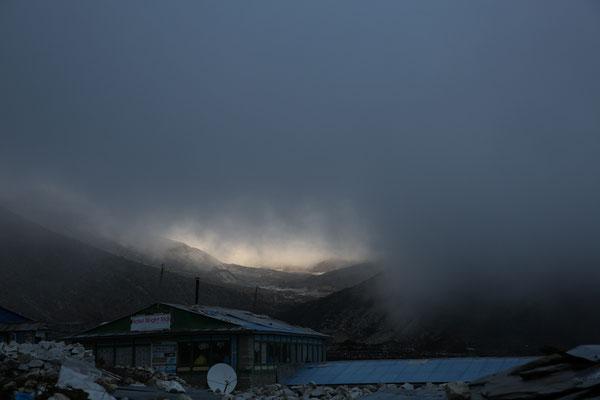 Nepal_Everest4_Abenteurer_Jürgen_Sedlmayr_137