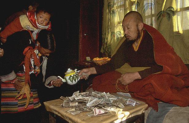 Tibet_Expedition_Adventure_Jürgen_Sedlmayr_235