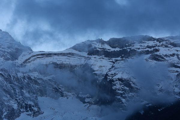 Nepal_Everest3_Abenteurer_Jürgen_Sedlmayr_135