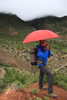 Trekkingschirme_EUROSCHIRM_Nepal_Jürgen_Sedlmayr5