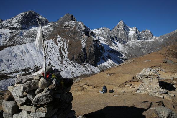 Fotogalerie_Nepal_Everest2_Reisefotograf_Jürgen_Sedlmayr_176