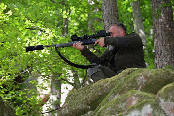 Der-Fotoraum-Jagdshooting-DIYCON-PfaelzerWald-2021-nr02