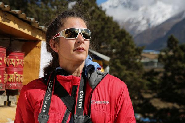 ADIDAS_Sonnenbrille_Nepal_Manuela9