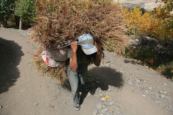 Nepal_Mustang_Expedition_Adventure_Reisefotograf_Jürgen_Sedlmayr_169