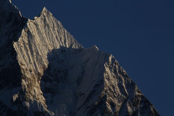 Fotogalerie_Nepal_Everest2_Abenteurer_Jürgen_Sedlmayr_139