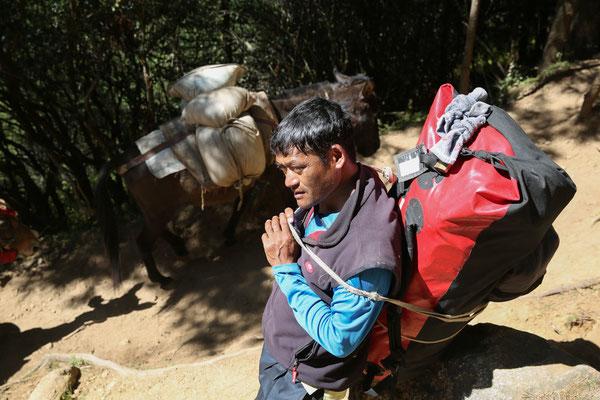 Nepal_Everest4_Reisefotograf_Jürgen_Sedlmayr_70