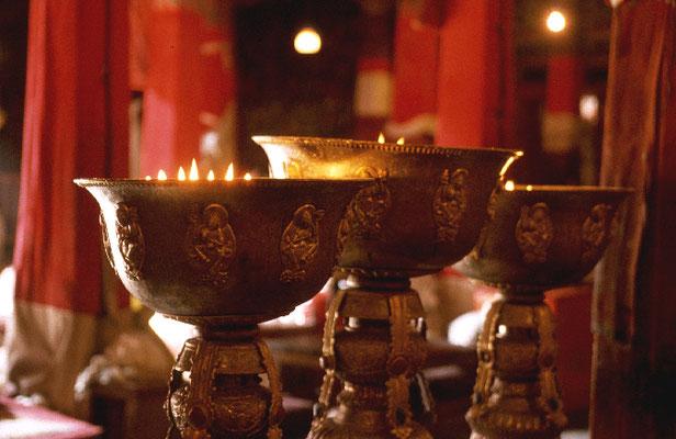 Tibet_Abenteurer_Jürgen_Sedlmayr_191
