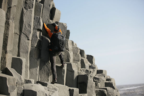Jürgen_Sedlmayr_Fotozubehör_Expedition_Adventure_04