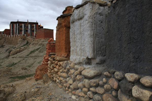 Nepal_UpperMustang_Der_Fotoraum_Jürgen_Sedlmayr_317