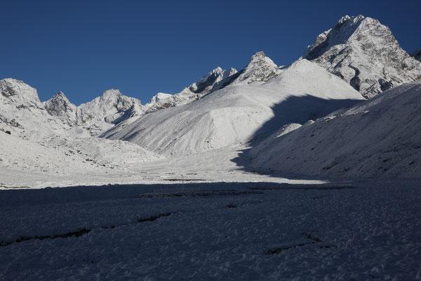 Nepal_Everest4_Der_Fotoraum_Jürgen_Sedlmayr_249