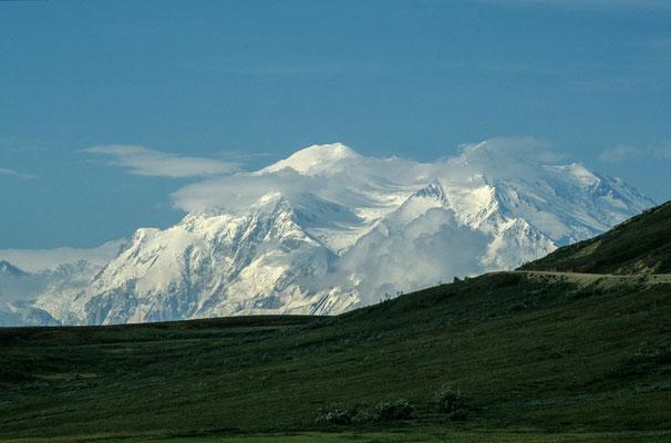 Alaska_2_Der_Fotoraum_Jürgen_Sedlmayr_312