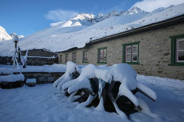 Nepal_Everest4_Der_Fotoraum_Jürgen_Sedlmayr_247