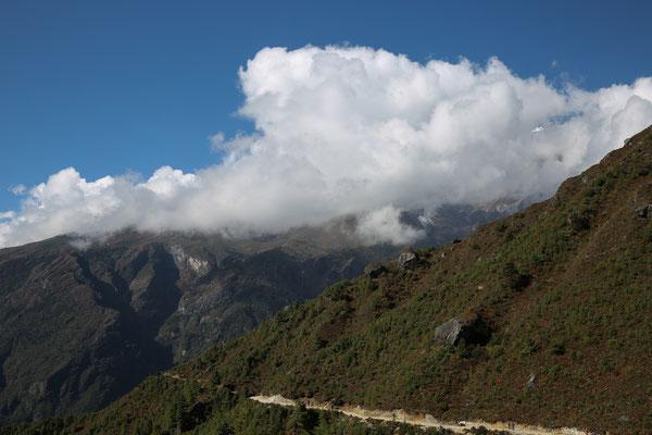Nepal_Everest4_Abenteurer_Jürgen_Sedlmayr_86