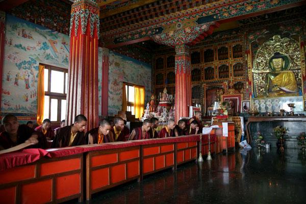 Tempel_Klöster_Buddhismus_Expedition_Adventure_Jürgen_Sedlmayr_28