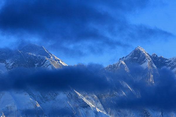 Reisefotograf_Jürgen_Sedlmayr_Nepal_Everest1_235