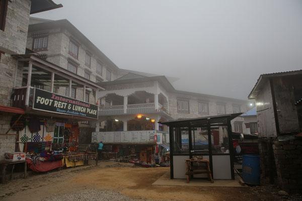 Nepal_Everest2_Reisefotograf_Jürgen_Sedlmayr_50