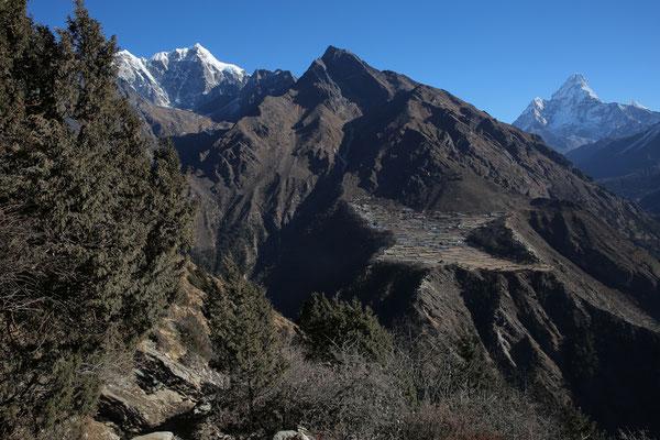 Nepal_Everest2_Abenteurer_Jürgen_Sedlmayr_91