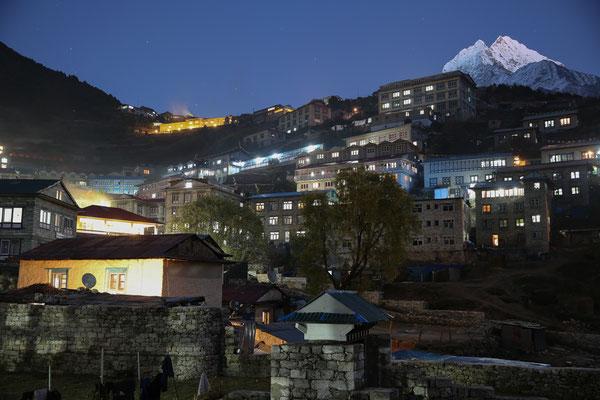 Reisefotograf_Jürgen_Sedlmayr_Nepal_Everest1_206