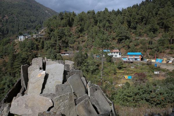 Nepal_Everest2_Reisefotograf_Jürgen_Sedlmayr_24