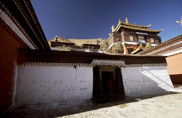 Tibet_Reisefotograf_Jürgen_Sedlmayr_91