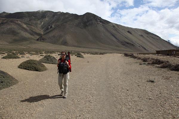 Nepal_UpperMustang_Reisefotograf_Jürgen_Sedlmayr_91