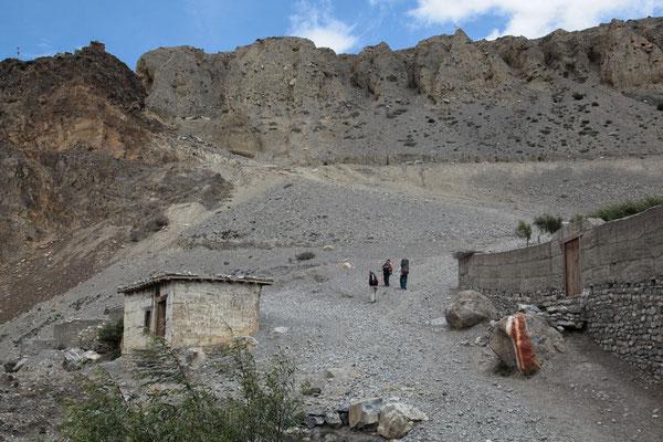Nepal_UpperMustang_Reisefotograf_Jürgen_Sedlmayr_71