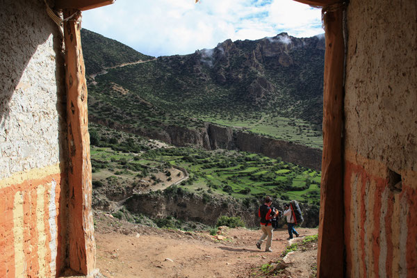 Nepal_UpperMustang_Abenteurer_Jürgen_Sedlmayr_178