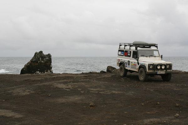 ISLAND_2_Reisefotograf_Jürgen_Sedlmayr_120