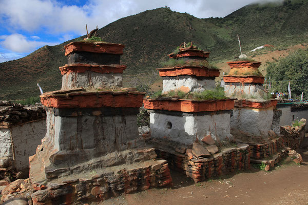 Nepal_UpperMustang_Abenteurer_Jürgen_Sedlmayr_177