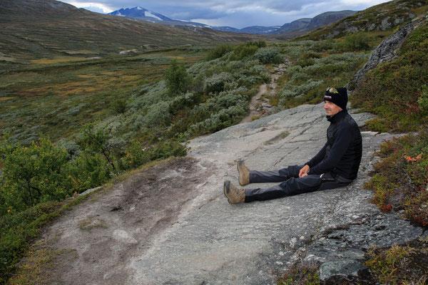 Reisefotograf_Jürgen_Sedlmayr_Norwegen6