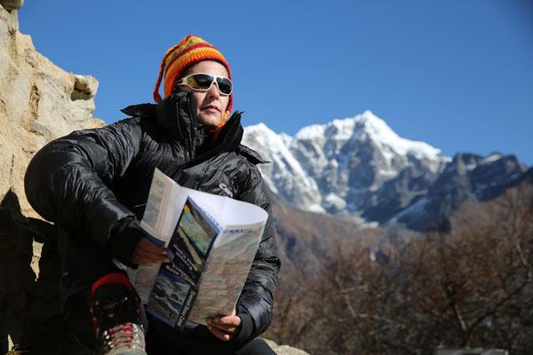 ADIDAS_Sonnenbrille_Nepal_Manuela7