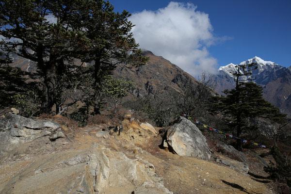 Nepal_Everest3_Der_Fotoraum_Reisefotograf_302