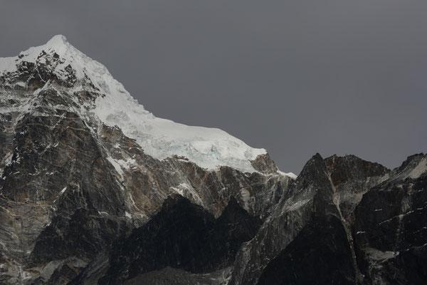 Nepal_Everest2_Abenteurer_Jürgen_Sedlmayr_85