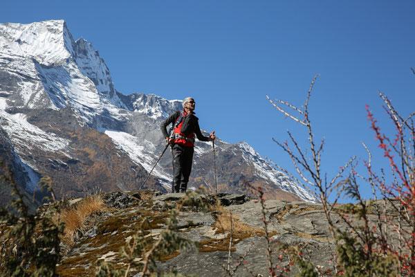 Trekkingstöcke_LEKI_Nepal_Jürgen_Sedlmayr13