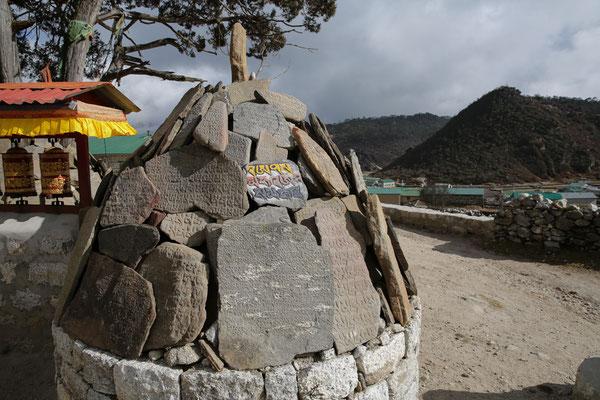 Nepal_Everest3_Der_Fotoraum_Jürgen_Sedlmayr_257
