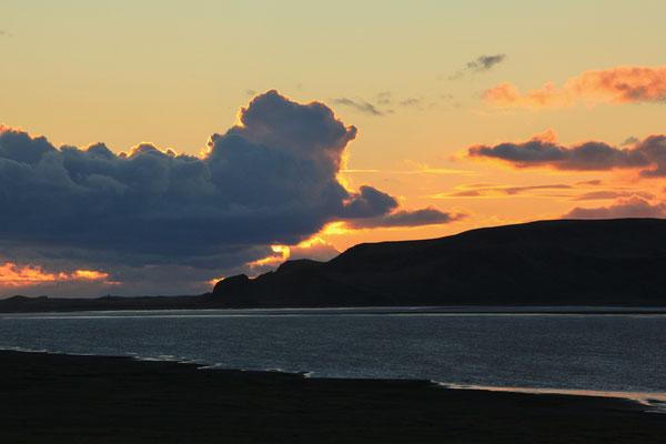 ISLAND_3.3_Reisefotograf_Jürgen_Sedlmayr_102