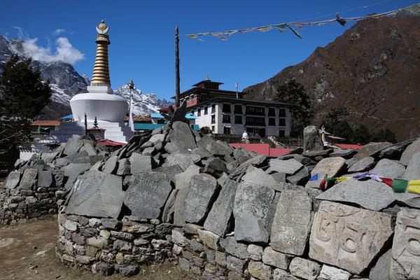 Nepal_Everest4_Der_Fotoraum_Abenteurer_408