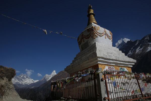 Nepal_Everest2_Reisefotograf_Jürgen_Sedlmayr_57