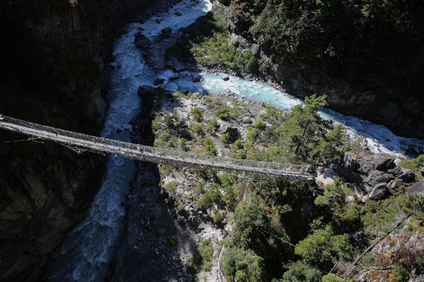Nepal_Everest4_Reisefotograf_Jürgen_Sedlmayr_68