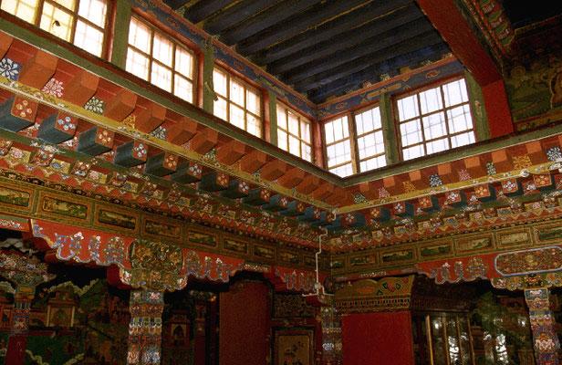 Tibet_Expedition_Adventure_Jürgen_Sedlmayr_217