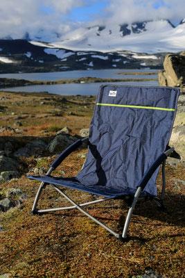 BelSol_Campingzubehör_Jürgen_Sedlmayr_Norwegen_02