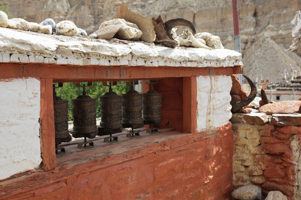 Nepal_UpperMustang_Abenteurer_Jürgen_Sedlmayr_142
