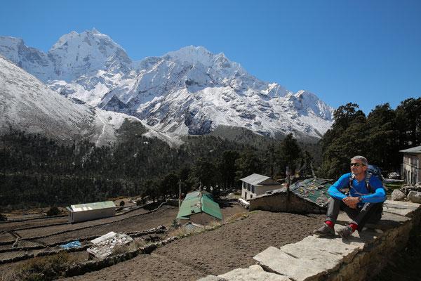 ADIDAS_Sonnenbrille_Nepal_Jürgen_Sedlmayr6